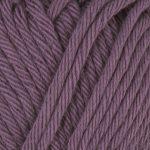 Viking garn vår 469 - mørk lilla