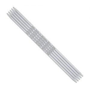 ADDI Settpinner 20 cm (aluminium)