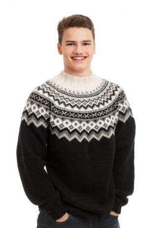 Viking Genser 1502-11