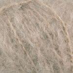 Viking garn mohrino 506 Sand