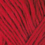 Istex Alafosslopi 800047 Happy red