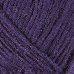 Istex Alafosslopi 800163 Dark soft purple