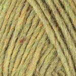 Istex Alafosslopi 809965 Chartreuse green heather