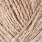 Istex Alafosslopi 809973 Wheat heather