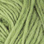 Istex Alafosslopi 809983 Apple green