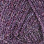 Istex Lettlopi 11414 violet heather