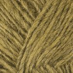 Istex Lettlopi 19426 golden heather