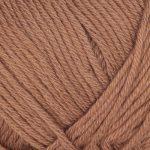 Viking Bambino 409 Lys brun